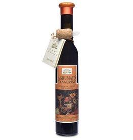 Agrumato Tangerine Extra Virgin Olive Oil