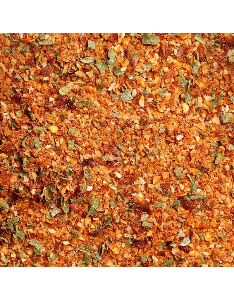 Spicy Italian Sun Dried Tomato Dipper