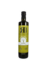 Roots Greek EVOO (500 ml)