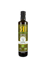 Roots Organic Greek EVOO (500 ml)
