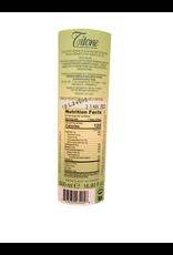 Titone Titone Organic Extra Virgin Olive Oil