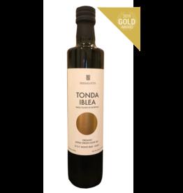 TONDO DOP Organic EVOO