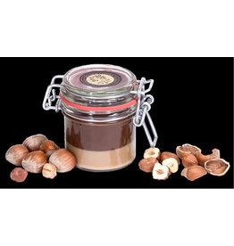 Scyavuru Giandujia & Hazelnut Cream