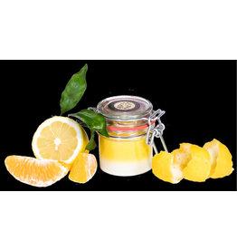 Scyavuru Orange & Lemon Cream