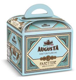 Augusta Classic Panettone