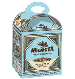 Augusta Classic Mini Panettone