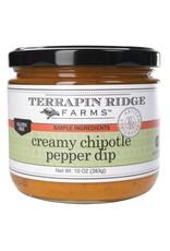 Terrapin Ridge Farms Creamy Chipotle Pepper Dip