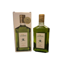 Frescobaldi Laudemio 2019 Extra Virgin Olive Oil