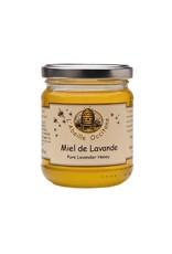 L'Abeille Occitane Lavender Honey