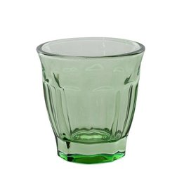 Caravan Caravan Cafe Glasses - Green - Set of 6