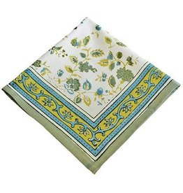 Couleur Nature Couleur Nature Joy Napkins - Set of 6