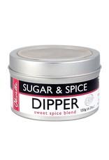 Sugar & Spice Dipper