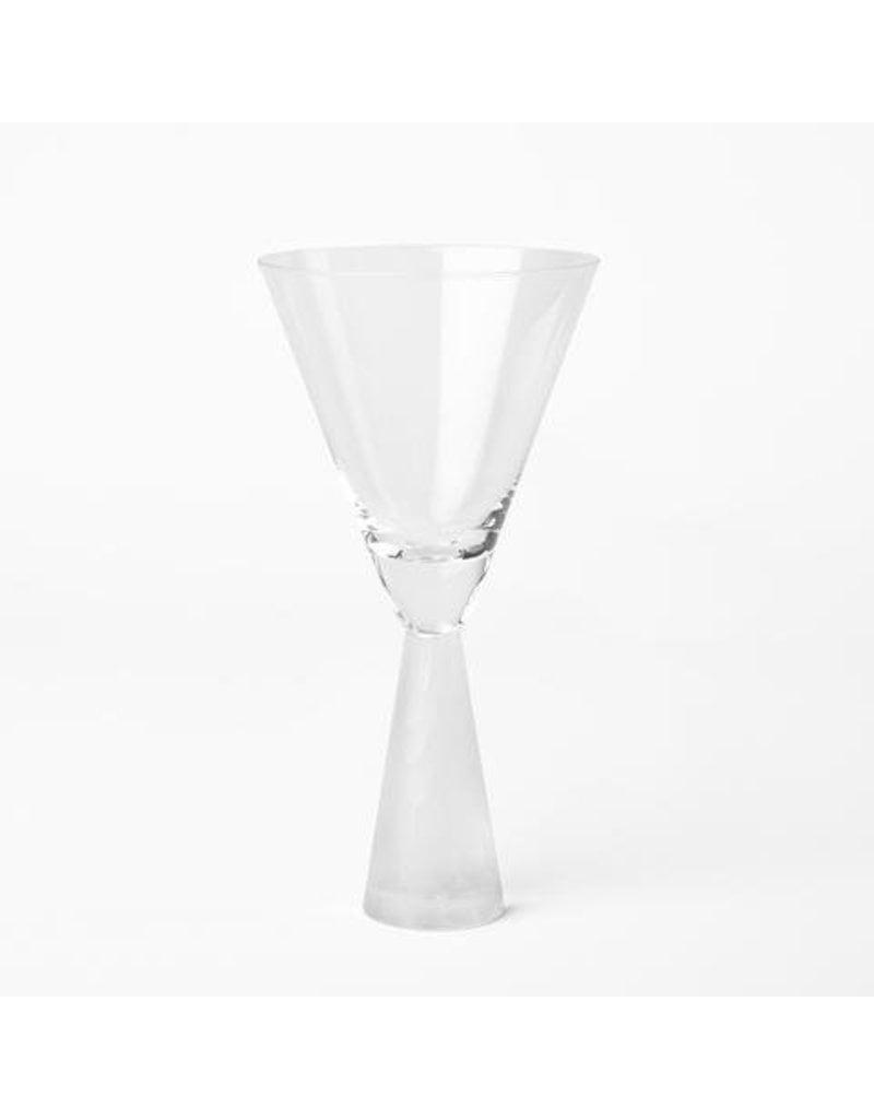 Roost Roost Verglas Goblet
