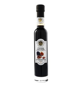 Mussini Fig and Date Vinegar