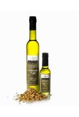 ApresVin Apres Vin Chardonnay Fumé Grape Seed Oil