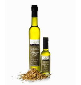 ApresVin Apres Vin Chardonnay Fumé Grape Seed Oil
