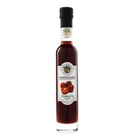 Mussini Tomato Vinegar