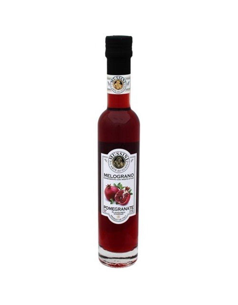 Mussini Pomegranate Vinegar