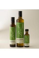 Lucero Lucero Basil Extra Virgin Olive Oil