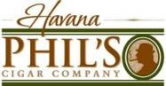 Havana Phil's Cigar Company