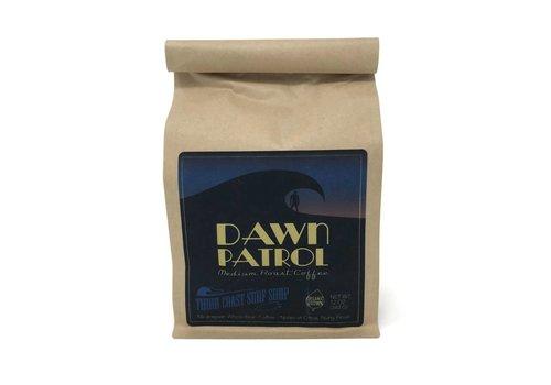 Third Coast Third Coast Dawn Patrol Coffee 12oz