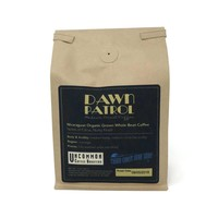 Third Coast Dawn Patrol Coffee 12oz