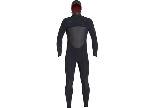 Xcel Wetsuits Xcel Drylock Hooded 6/5 2018