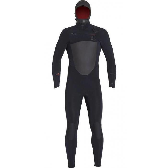 7515820383 Wetsuits - Third Coast Surf Shop