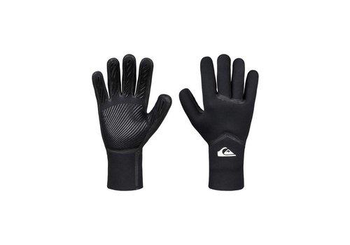 Quiksilver Quiksilver Syncro Plus LFS 3mm Glove