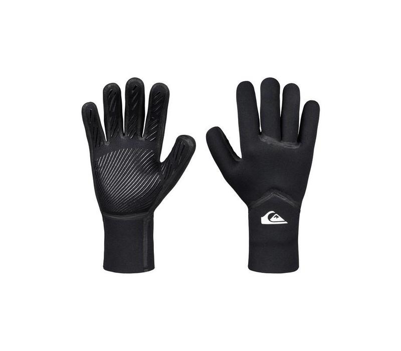 Quiksilver Syncro Plus LFS 3mm Glove