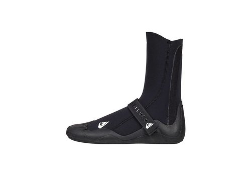 Quiksilver Quiksilver Syncro 5mm Round Toe Boot