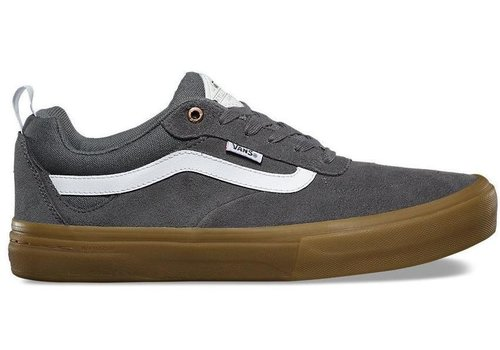 63bdabf44d9 Vans - Third Coast Surf Shop