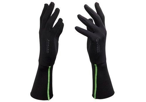 Wetsox Wetsox Gloves Gen II