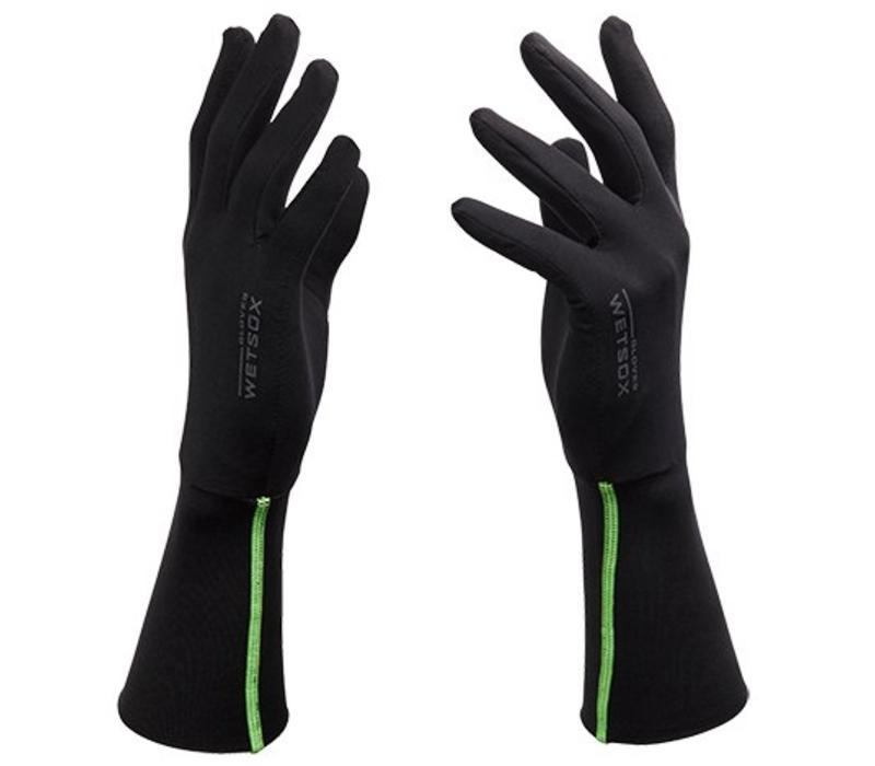 Wetsox Gloves Gen II