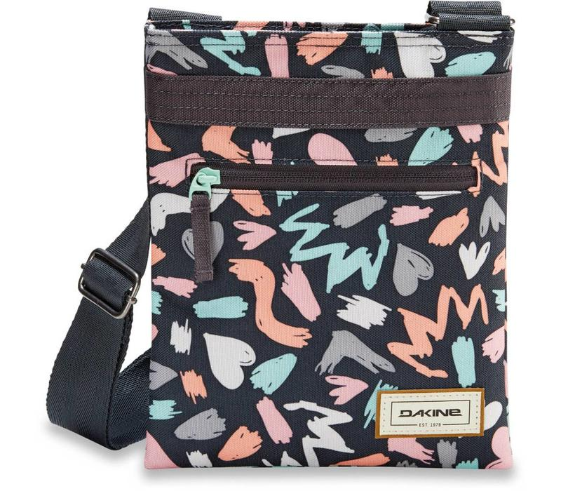 Dakine Jive Handbag Beverly