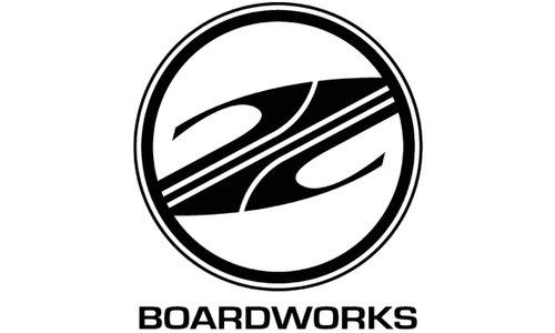 Boardworks