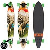"""Sector 9 Sector 9 Stag Swift Complete 34.5"""" X 8.5"""""""