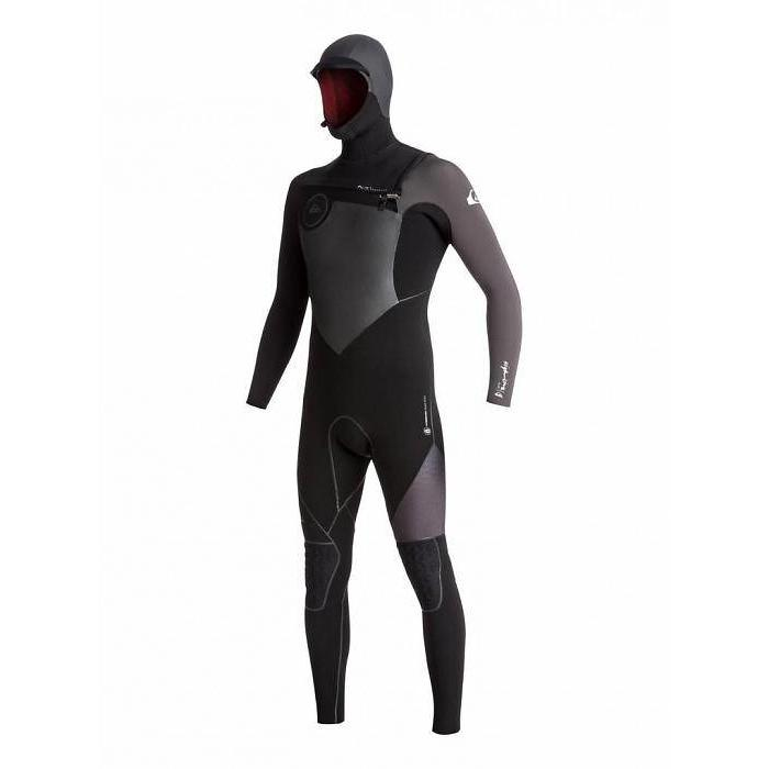 Sale - Wetsuits