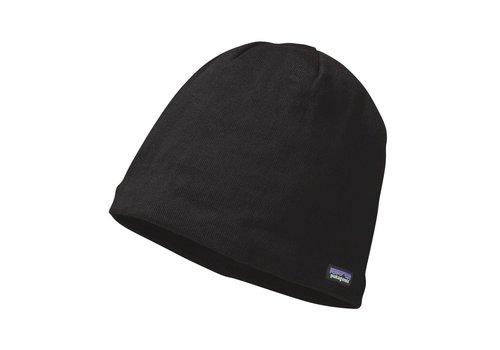 Patagonia Patagonia Beanie Hat Black