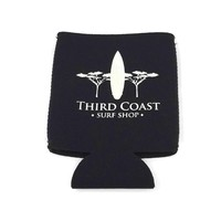 Third Coast Pocket Coolie