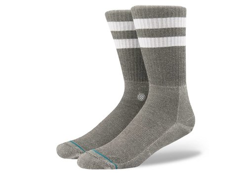 Stance Stance Joven Grey Large