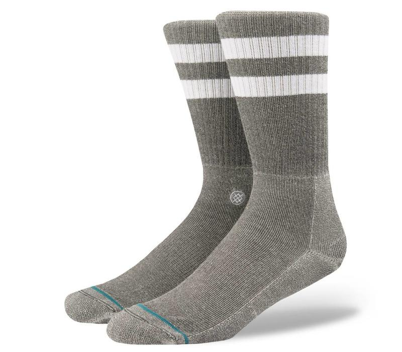 Stance Joven Grey Large