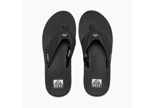 e4dac6efd1d4 Sandals - Third Coast Surf Shop