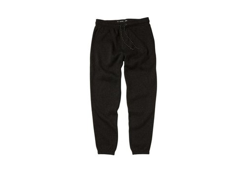 Billabong Billabong Boundary Pant Black Heather