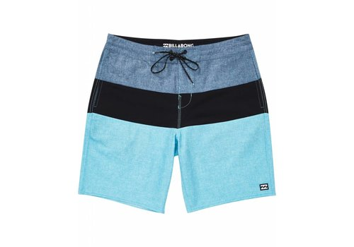 Billabong Billabong Tribong LT Boardshorts Mint