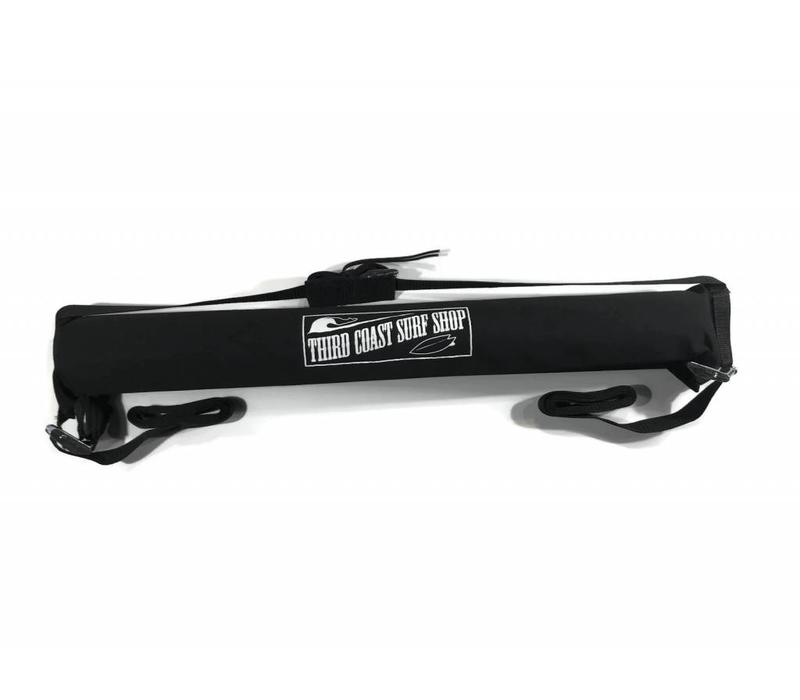 "Third Coast 30"" Tailgate Soft Rack"