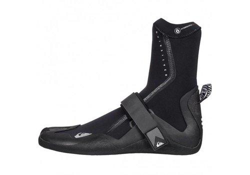 Quiksilver Quiksilver Highline 5mm Split Toe Boot