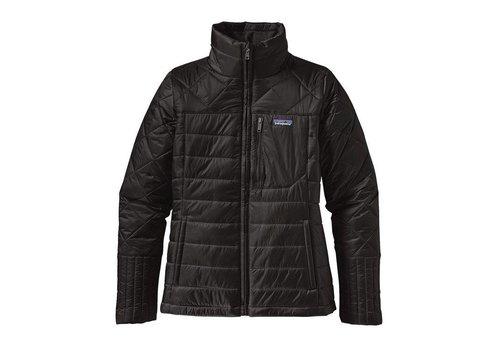 Patagonia Patagonia W's Radalie Jacket Black