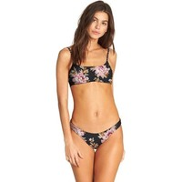 Billabong Mellow Luv Reversible Tropic Bottom Multi