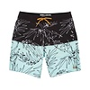Billabong Billabong Fifty50 Lt Mint